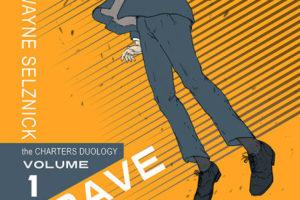 Brave Men Run book cover