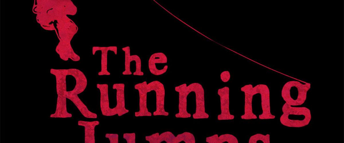 Running Jumps logo