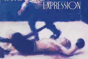 Hang Dog Expression album cover