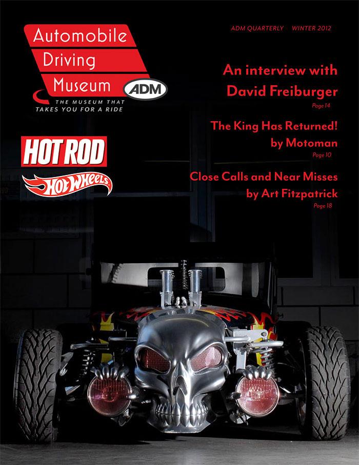 ADMwinter2012_cover