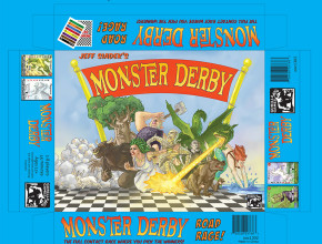 monsterderby_boxtop
