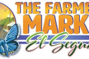 El Segundo Farmers Market logo